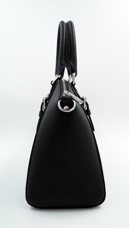 Michael Kors Tasche Ciara