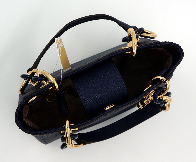 Michael Kors Tasche Cynthia